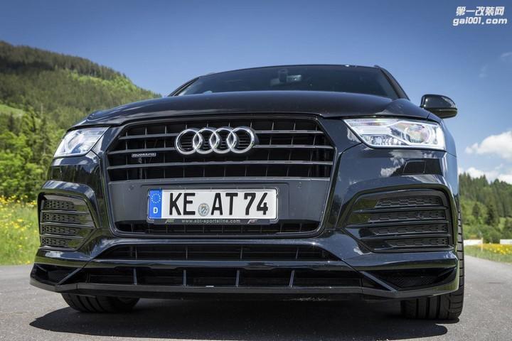 ABT-Audi-QS3-3.jpg