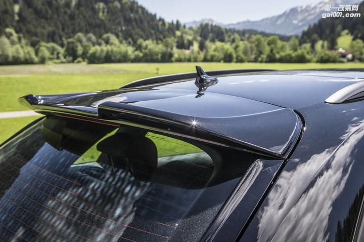 ABT-Audi-QS3-4.jpg