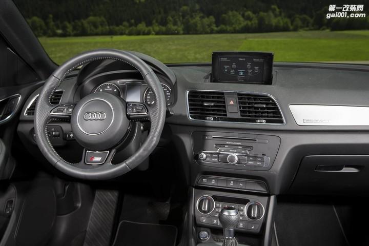 ABT-Audi-QS3-6.jpg