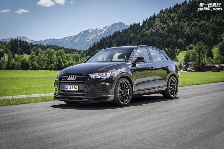 ABT-Audi-QS3-7.jpg