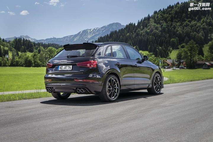 ABT-Audi-QS3-8.jpg