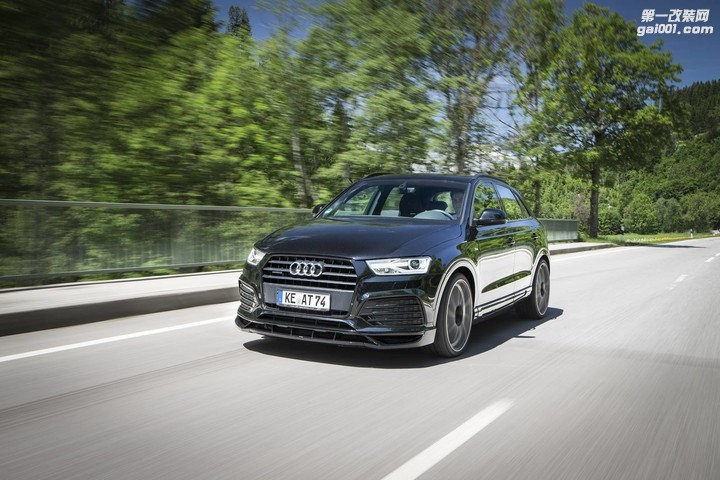 ABT-Audi-QS3-9.jpg
